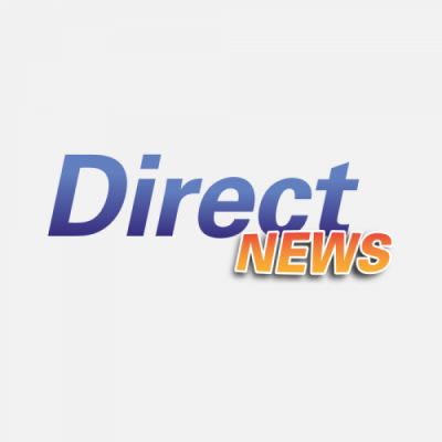 Direct News Magazine