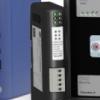 Anybus Gateways