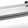 Belt conveyor - EBS system