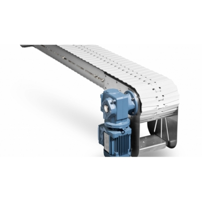 Table top conveyor - ETS system