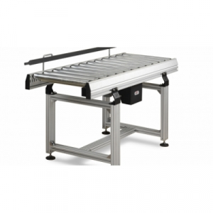 Roller conveyer - ERA system