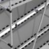 Smart Lean System racks