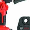 Pressing Tool - RP-340
