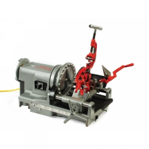Threading Machine - Model 300 Compact