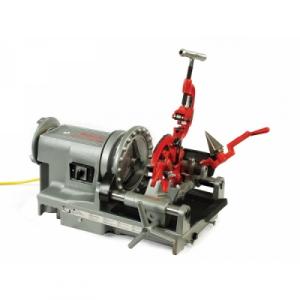 Threading Machine - Model 300 Compact