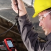 Wireless Inspection Camera - Micro CA-330