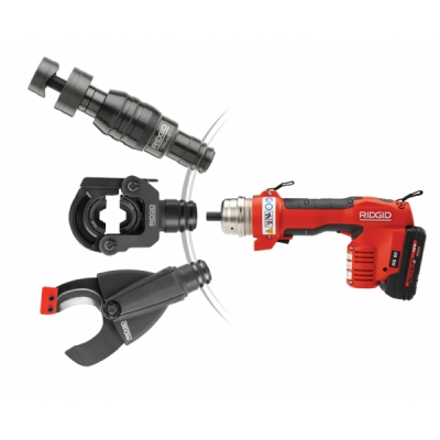 Electrical Tool - RE 60