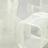 Clear-Flex Polyurethane Tubing