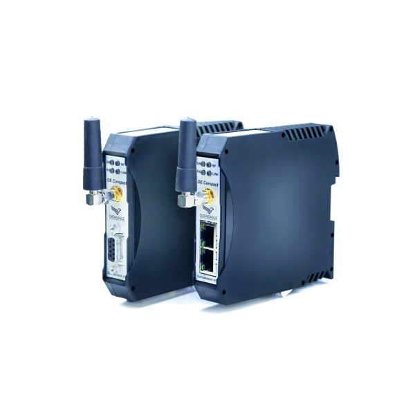 Wireless Profibus