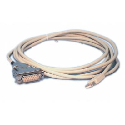 PG-USB Coupling