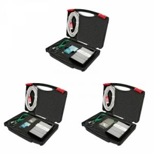 WLAN-SET - Service-suitcase