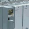 EPower Controller Eurotherm