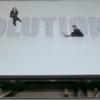 Large format industrial TFT-displays
