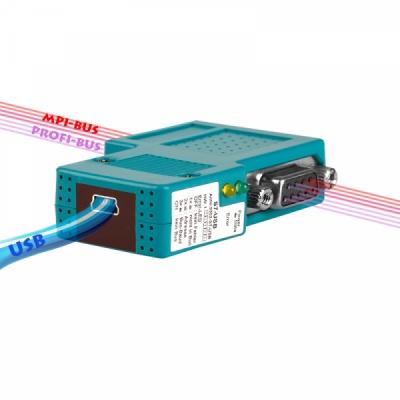 Le plus petit USB-gateway