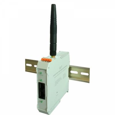 Industriële WLAN-router